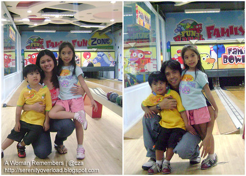 fun ranch_family fun zone