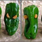 DSCF1979 bell peppers (parallel 3D) thumbnail