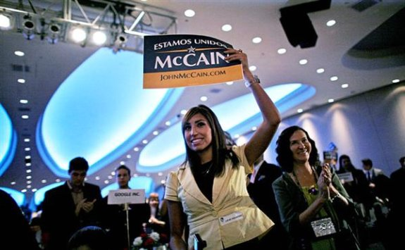 mccain-hispanic-voters-wide-horizontal
