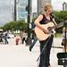 ajkane_090821_chicago-street-musicians_424