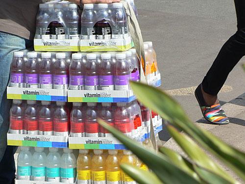 Vitamin water.jpg