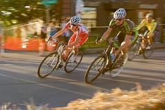 bike bicycle racing crit hammernutrition ballardseattlewa secondascenttwilightcriterium kellerrohrback canoneosef24mmf28 pro12men