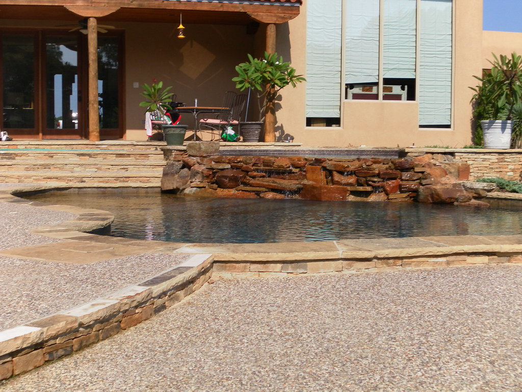 The World's Best Photos By Custom Pools Dallas Tx  Flickr. Patio Furniture Rubber Webbing. Patio Furniture Sale Richmond Hill. Outdoor Metal Furniture Care. Patio Furniture Near Me Now. Luxapatio Outdoor Kitchen & Patio Design. Patio Swing Cushions Lowes. Ascot 2 Seater Bistro Patio Furniture Set - Grey. Gray Wood Patio Furniture