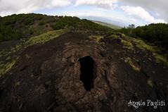 Serracozzo (deepskyblue86) Tags: volcano fisheye etna vulcano samyang8mm