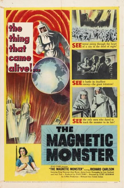 MagneticMonster1953