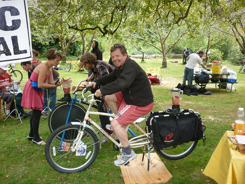 2011-bicycle-music-festival_38