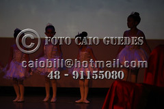 IMG_9024-foto caio guedes copy (caio guedes) Tags: ballet de teatro pedro neve ivo andra nolla 2013 flocos