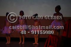 IMG_9024-foto caio guedes copy (caio guedes) Tags: ballet de teatro pedro neve ivo andra nolla 2013 flocos