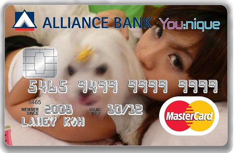alliance7 by you.
