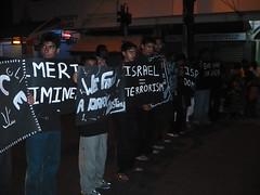 P1010911 (Art of Tahir) Tags: street israel maurice religion shia muharram ashura procession moris mauritius manifestation gaza matam ashoura portlouis moharram protestation ashurah khoja azadari matamdari ashourah