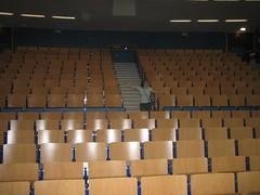 Openingsdebat (KVHV Gent) Tags: debat