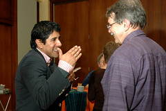 25Anniversary200811-452.jpg (Grassroots International) Tags: print unitedstates 25thanniverary grassrootsinternational 25thanniversarymainevent ellenshub