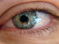 Olho (Rodrigo Soldon 2) Tags: blue verde eye azul de geotagged ojo photography photo foto blu olhos bleu olho blau fotografia  auge occhio oculus oog il     photography challengeyouwinner  stock banco imagens