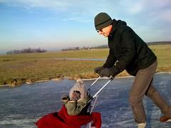 photo.jpg (dulk) Tags: ice skating noordholland waterland ijs schaatsen broekinwaterland natuurijs asia07 schaatstocht varkensland