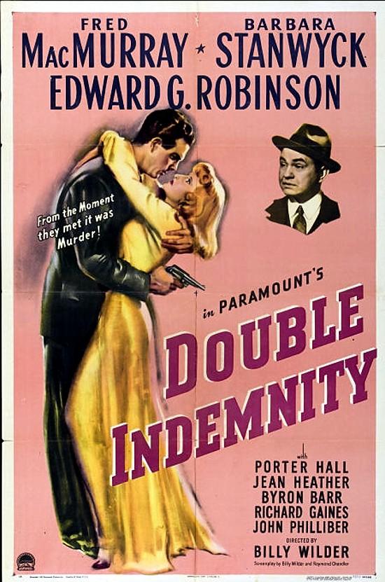 DoubleIndemnity1944