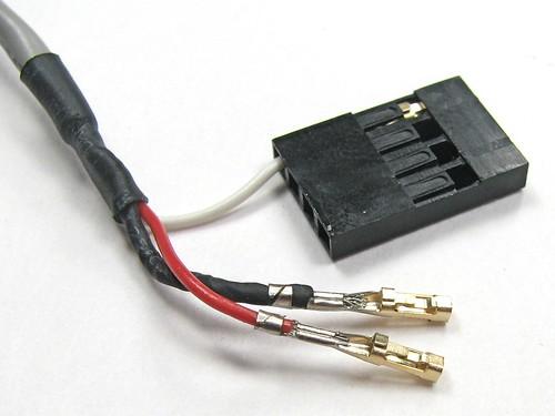 Meggy Cable - 09