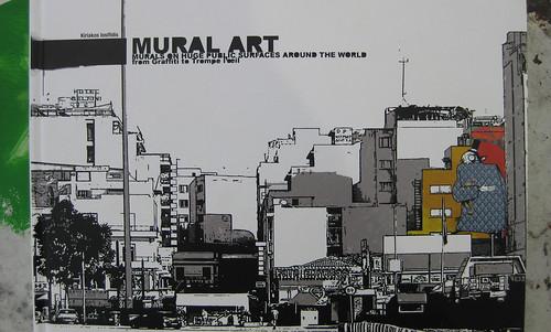 mural_art_cover_buch_book_seak_publikat_.JPG