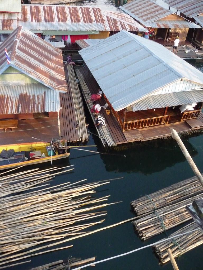 Sangklaburi (133)