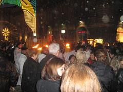 Sant'Agata Catania 2009 (davidonzo) Tags: catania santagata