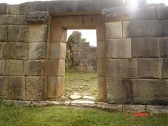 Hco Inca 8