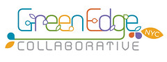 NEW GEC_NYC_Logo_Color