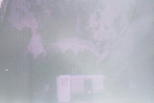 Peters Grotto. Antakya