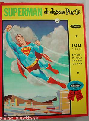 superman_jrjigsaw