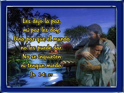 Feliz cumpleaños Mari Cruz... 3282108749_044302d89c_o