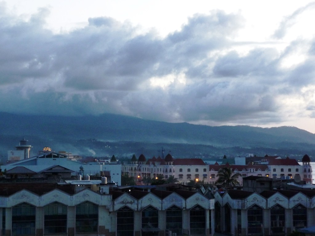Manado (69)