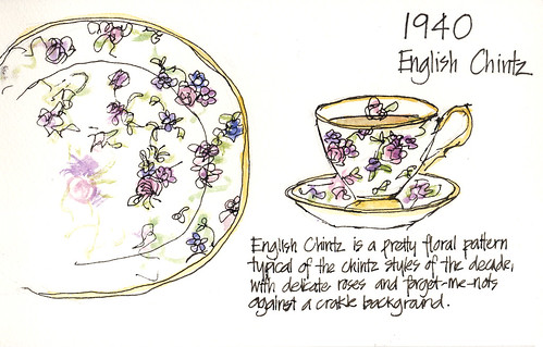 ThingaDay_22 1940 EnglishChintz