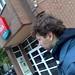 lename_2007
