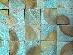 Sawmill study 3 (weirdcrank) Tags: haphazartblue