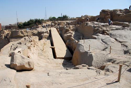 LND_3224 Unfinished Obelisk