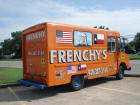 frenchys_truck_3