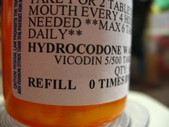 viagra with dapoxetine