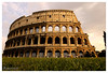 Ciao!!!義大利-Rome羅馬
