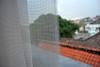 View from Hotel Serena, Bandung