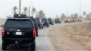 baghdad03_caravan