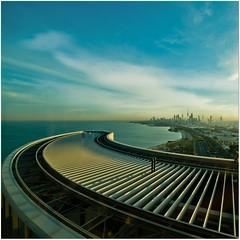 K U W A I T (T A Y S E R) Tags: kuwaitpetroleumcorporation kuwait petroleum corporation tayseer tayseeralhamad alhamad