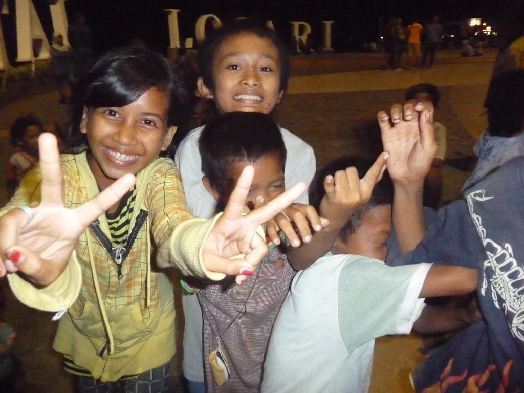 Makassar (164)