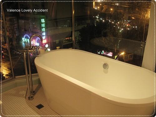 喜瑞飯店_room502_05