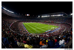 campnou_by_night