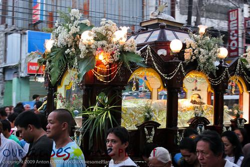 San Fernando Procession-23