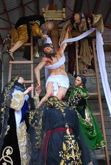 Descent from the Cross (nicholas*) Tags: descent santo semanasanta
