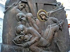 Island of Tears 10 (Grete Howard) Tags: afghanistan memorial conflict belarus warmemorial campaign minsk ussr islandoftears afghanwar