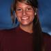 Stacy Jo White