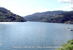 douro_cinfães by rguerreiro74