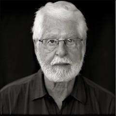 Ed. (Stu.Brown) Tags: portrait bw 6x6 rollei rolleiflex kodak sl66 bw400cn