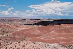 desertpeint