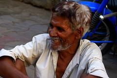 king of koti (mahipalrao) Tags: hyderabad koti hpc